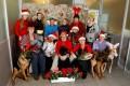 Jõululaat 2010