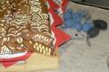 Jõululaat 2009