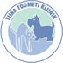 Tiina Toometin eläinklinikka